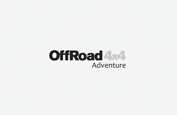 OffRoad 4x4 Adventure